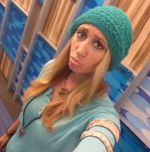 Big Brother 2015 Spoilers – Week 5 HOH Photos