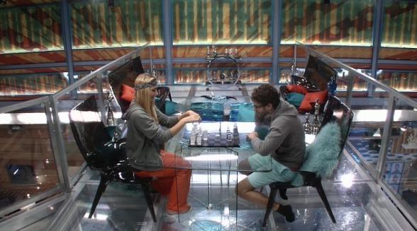Big Brother 2015 Spoilers – 8-18-2015 Live Feeds Recap 7