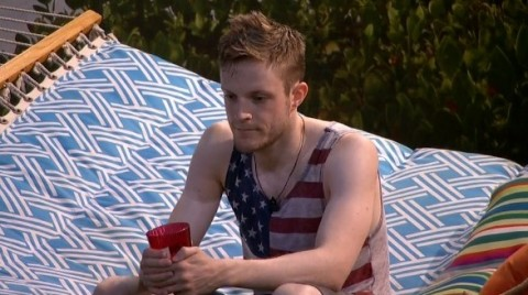 Big Brother 2015 Spoilers - Episode 19 Sneak Peek