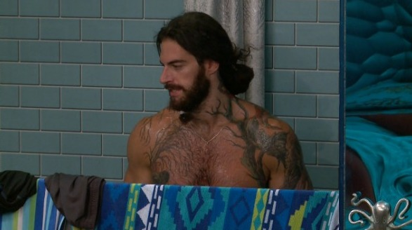 Big Brother 2015 Spoilers – Episode 28 Live Recap