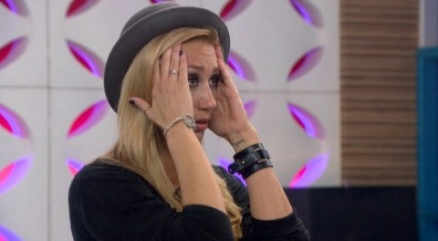 Big Brother 2015 Spoilers - Week 9 Power of Veto Results