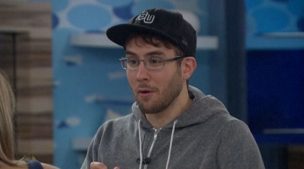 Big Brother 2015 Spoilers – Why Steve Moses Will Win Big Brother 17