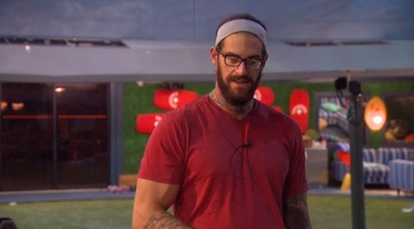 Big Brother 2015 Spoilers – 8-3-2015 Live Feeds Recap 10