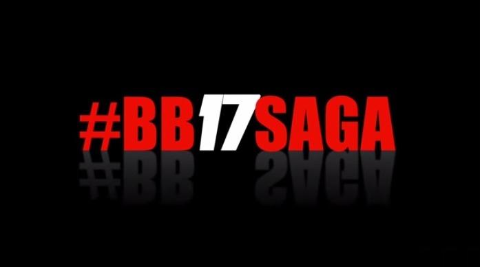 Big Brother 2015 Spoilers – BB 17 Saga Episode 6
