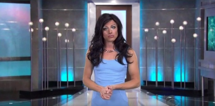 Big Brother 2015 Spoilers – BB 17 Saga Episode 9