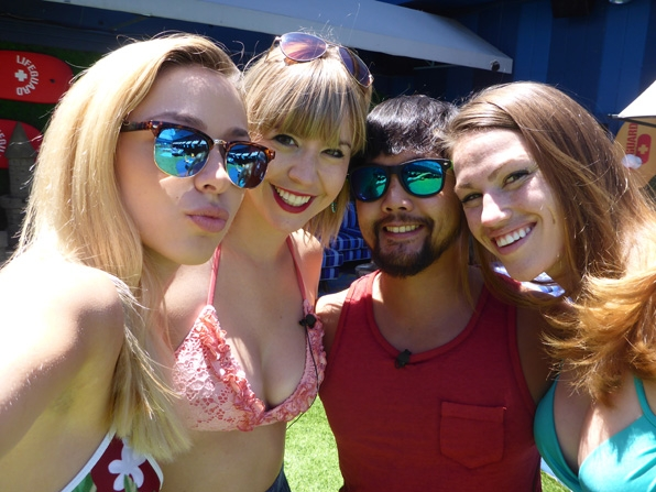 Big Brother 2015 Spoilers – Week 6 HOH Photos 3