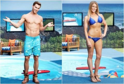 Big Brother 2015 Spoilers - Week 6 Poll