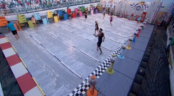 Big Brother 2015 Spoilers – Week 7 HOH Winner