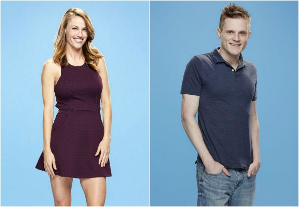 Big Brother 2015 Spoilers – Week 8 Predictions