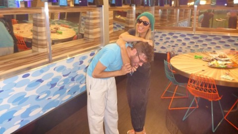 Big Brother 2015 Spoilers - Episode 30 Sneak Peek
