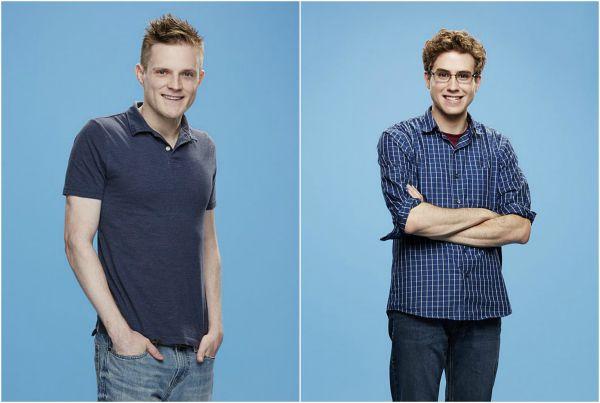 Big Brother 2015 Spoilers – Week 9 Predictions