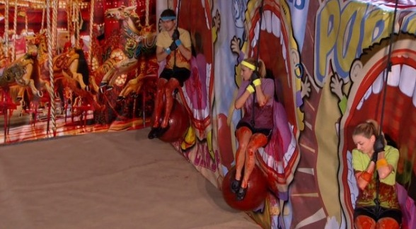 Big Brother 2015 Spoilers – 9-16-2015 Live Feeds Recap 7