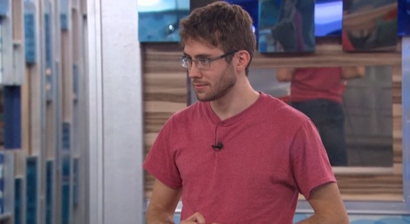 Big Brother 2015 Spoilers – 9-4-2015 Live Feeds Recap 2