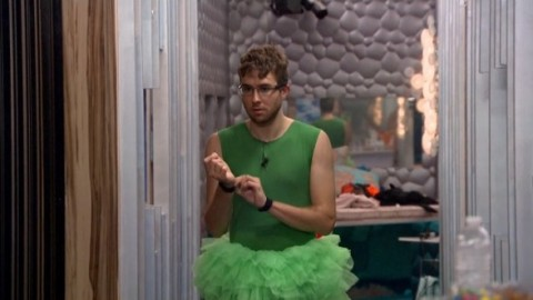 Big Brother 2015 Spoilers - Episode 34 Recap