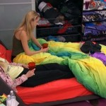 Big Brother 2015 Spoilers - Episode 34 Sneak Peek
