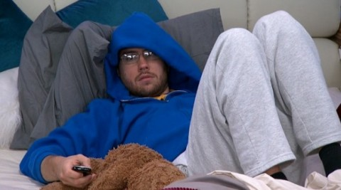 Big Brother 2015 Spoilers - 9-9-2015 Live Feeds Recap 2