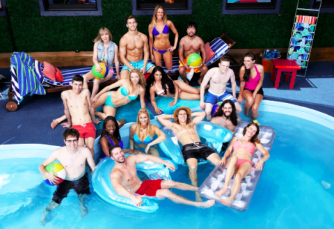 Big Brother 2015 Spoilers - America's Favorite Player Winner