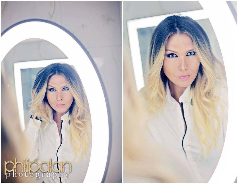 Big Brother 2015 Spoilers – Audrey Middleton Photoshoot 4