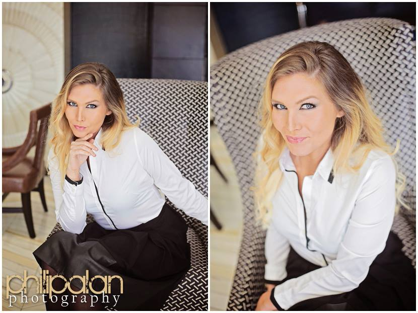Big Brother 2015 Spoilers – Audrey Middleton Photoshoot