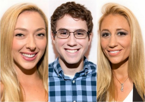 Big Brother 2015 Spoilers - BB17 Finale Results