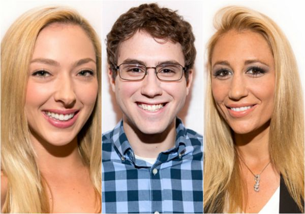 Big Brother 2015 Spoilers – BB17 Finale Results