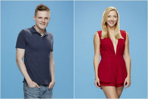 Big Brother 2015 Spoilers - Final 4 Predictions