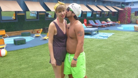 Big Brother 2015 Spoilers – James Huling Eviction Interview 12