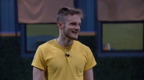 Big Brother 2015 Spoilers – Johnny Mac BB Live Chat 12