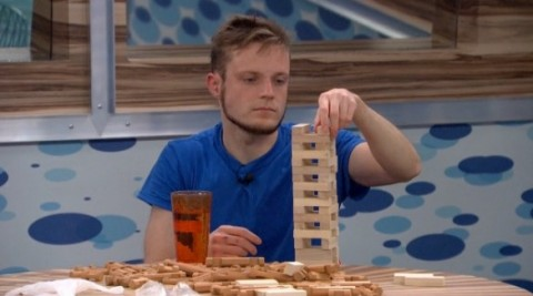 Big Brother 2015 Spoilers – Johnny Mac BB Live Chat 13