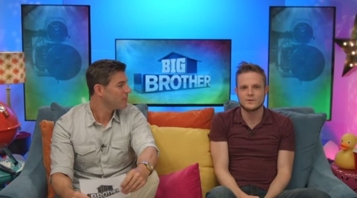 Big Brother 2015 Spoilers – Johnny Mac BB Live Chat