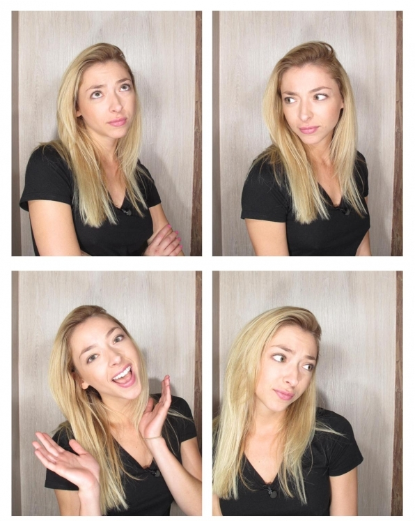Big Brother 2015 Spoilers – Week 10 Photo Booth 13