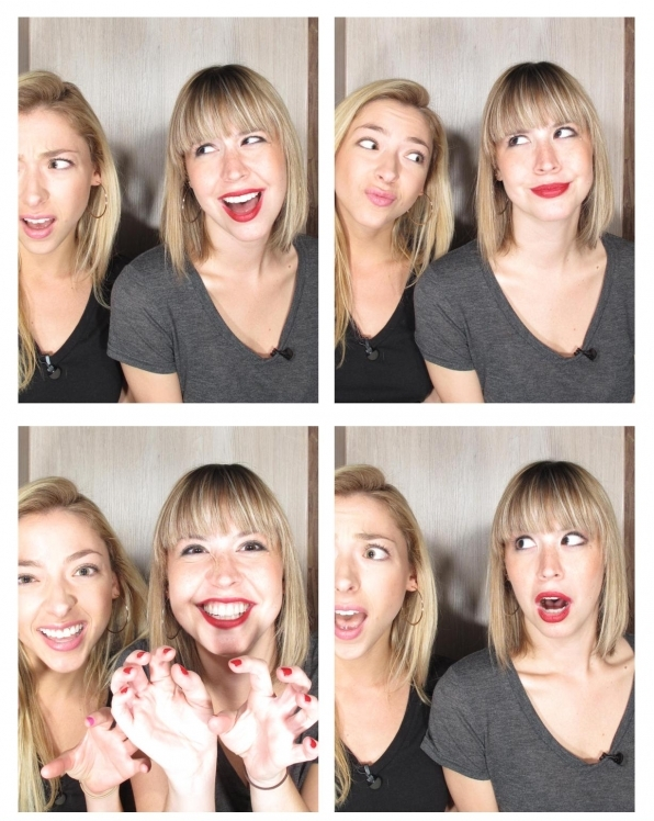 Big Brother 2015 Spoilers – Week 10 Photo Booth 7