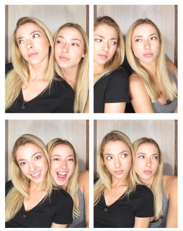 Big Brother 2015 Spoilers – Week 10 Photo Booth 9