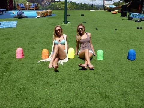 Big Brother 2015 Spoilers - Week 11 Predictions