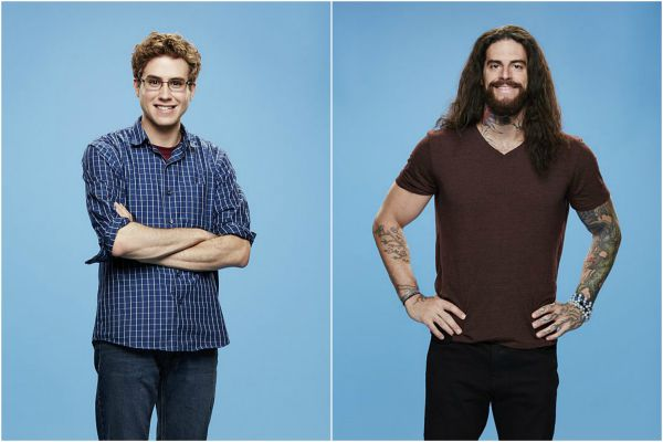 Big Brother 2015 Spoilers – Week 12 Predictions