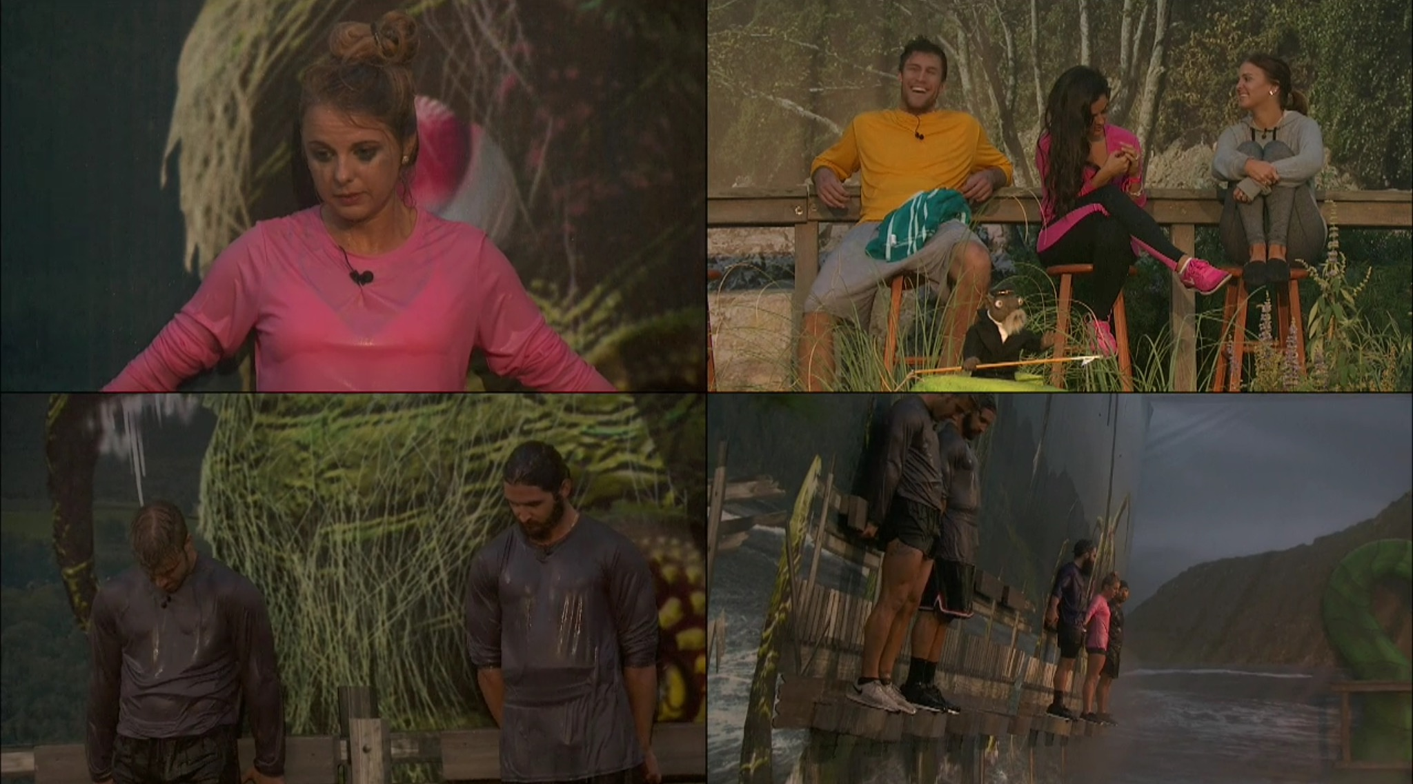 BB18-Wk10