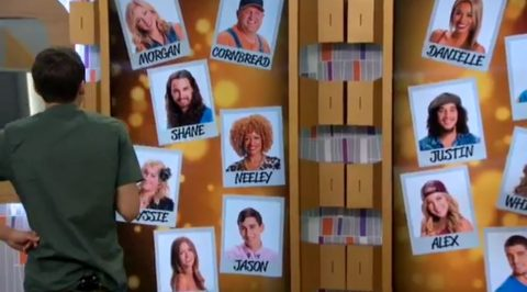 Big Brother Over the Top Spoilers: Did Someone Figure out the Sister Twist?