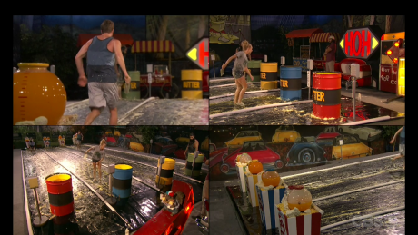 BB18-Head Household Week 12