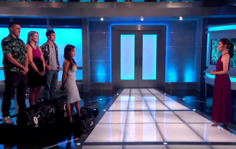 Big Brother 19 Live Recap Premiere - Meet the Houseguests!