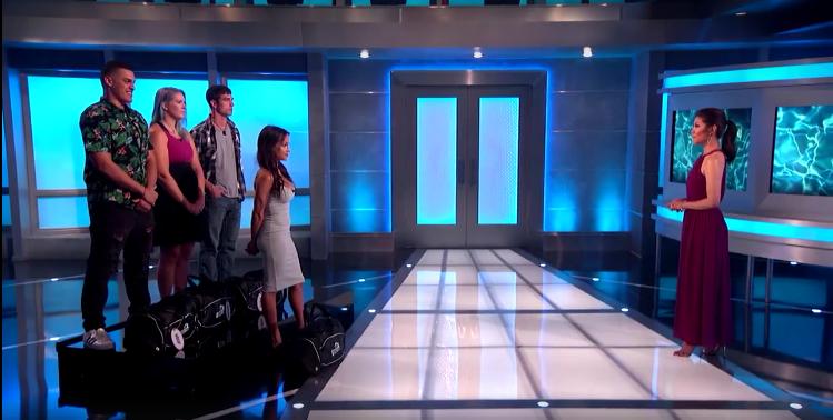 Big Brother 19 Live Recap Premiere – Meet the Houseguests!