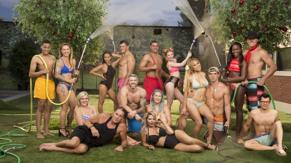 Big Brother 19 Spoilers Week 1 Surprises – Who Got Evicted First