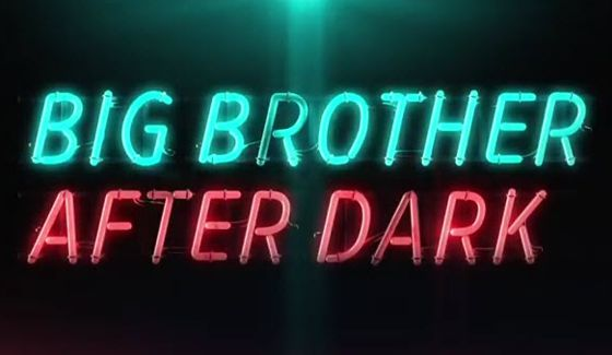 Big Brother 2017 Spoilers – BBAD on Pop