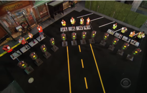 Big Brother 19 Live Recap: Episode 13 -HOH and Nominations!