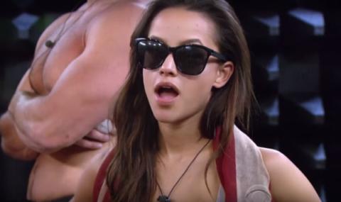 Big Brother 19 Live Recap: Episode 4 - Who Won POV?