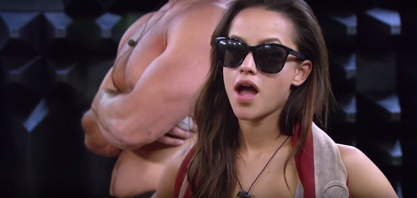 Big Brother 19 Live Recap Episode 4 – Who Won POV