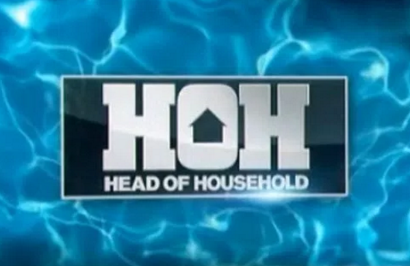 Big Brother 2017 Spoilers: Who Won HOH? - Week 4