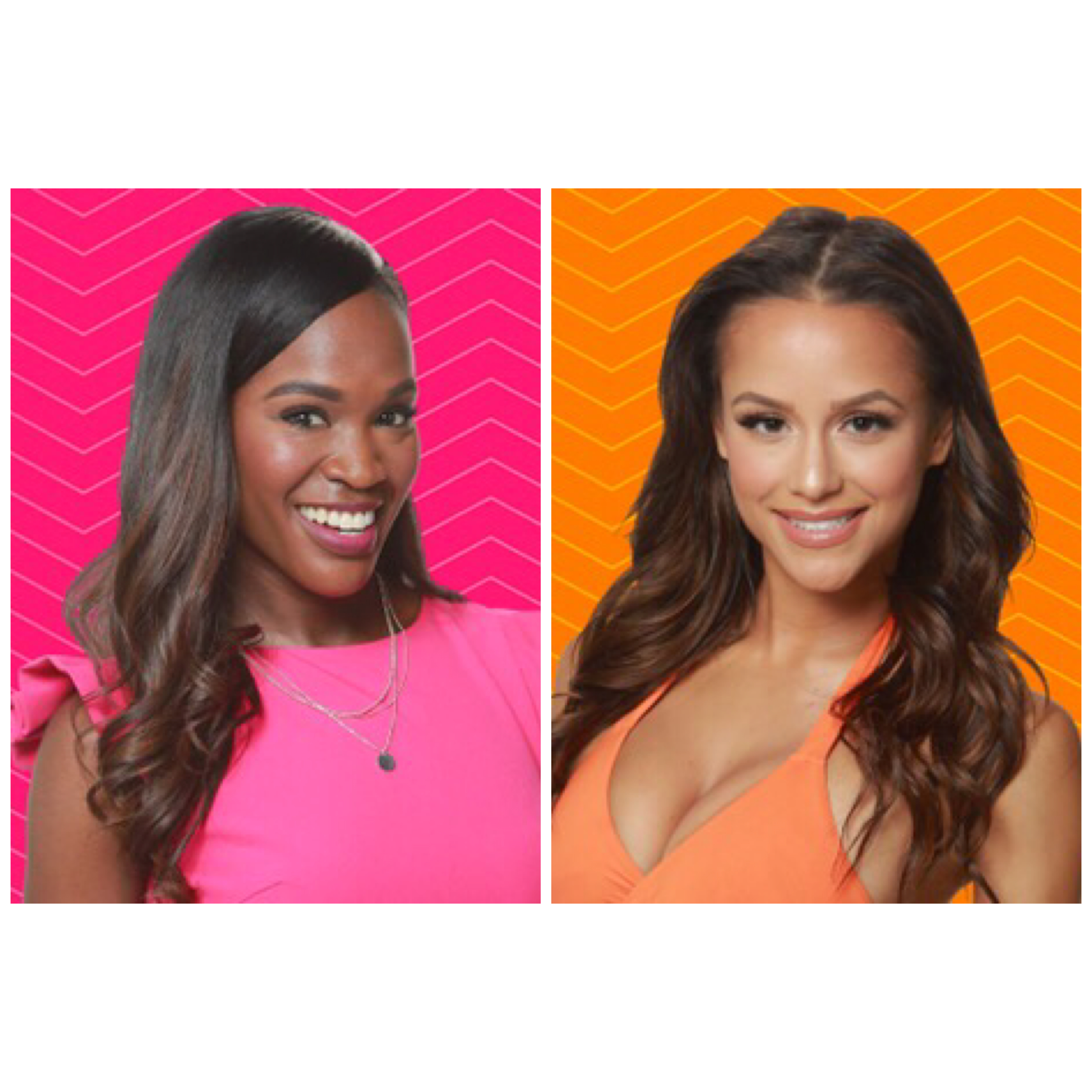 Big Brother 2017 Who Will Be Evicted – Week 3 (POLL)