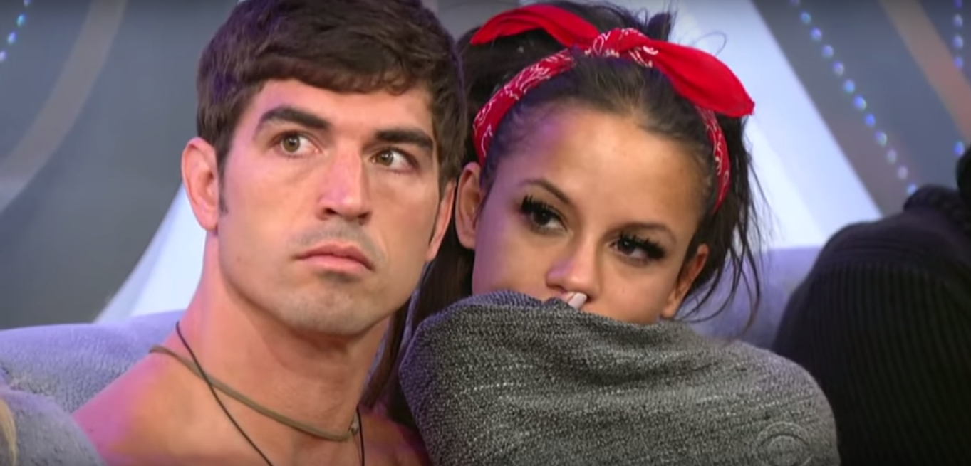 Big Brother 19 Live Recap Episode 18 – Will the Halting Hex be Used