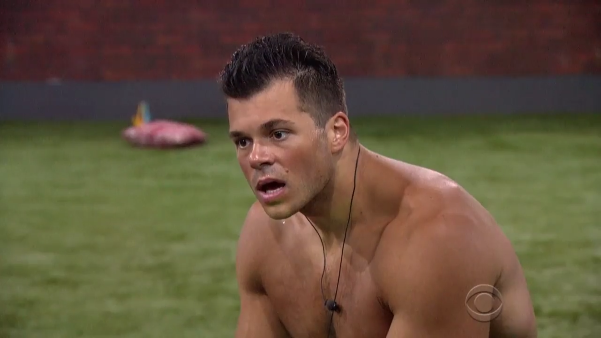 Big Brother 19 Live Recap Episode 24 – Double Eviction Night!
