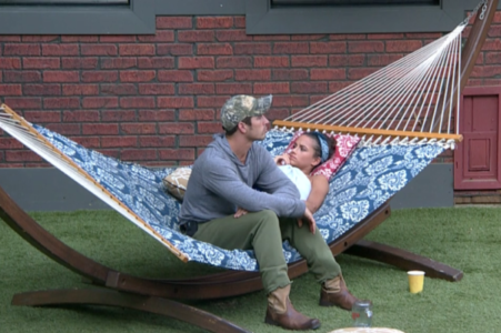 Big Brother 2017 Predictions Who Will Be Evicted - Week 5
